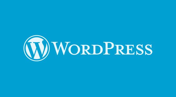 Cum sa te pregatesti pentru un post de WordPress Developer?